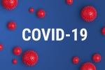Protocolos, instrucciones, comunicados y medidas de prevención de la Consejería de Educación frente al COVID-19