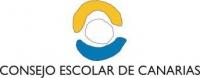 Informe del Consejo Escolar de Canarias sobre el inicio del curso 2020-2021