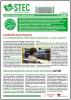 Boletín Informativo Octubre 2020