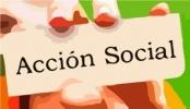 Listas de admitidos y excluidos Ayudas de Acción Social 2020 para personal docente