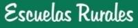 El STEC-IC exige la inmediata publicación del Acuerdo Marco de las Escuelas Unitarias de Canarias