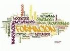 Curso de la Consejería de Educación para la Función Directiva