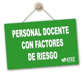 El STEC-IC requiere a la Consejería para que corrija los informes de Quirón o se desvincule de la empresa