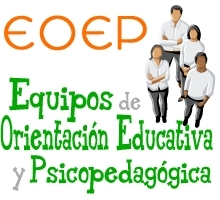 Resolución de 31 de agosto de 2012 desarrollo Instrucciones Organización y Funcionamiento EOEP