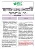Guía práctica Concurso General de Traslados 2020-21