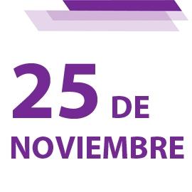 25 noviembre de 2020: NO SOLO EL VIRUS MATA