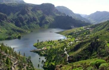 EL STEC-IC insta a las administraciones a escuchar a los colectivos que piden mejorar el proyecto Chira-Soria