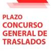 El STEC-IC solicita la ampliación del plazo para el Concurso General de Traslados