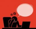 Insuficientes explicaciones de la Consejería sobre el mal funcionamiento de sus servicios telemáticos