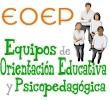 Guía Práctica sobre el funcionamiento de los EOEP
