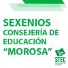 El STEC-IC exige que se agilice el reconocimiento y abono de los nuevos sexenios