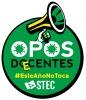 Campaña en Redes Sociales por el aplazamiento de las Oposiciones docentes 2021