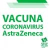 El STEC-IC solicita una inmediata aclaración pública sobre la vacuna de AstraZeneca