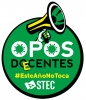OPOSICIONES Y PERMANENCIA EN LISTA: La Consejería da marcha atrás ante la denuncia del STEC-IC