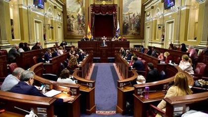El Parlamento apoyaría que la presentación a las oposiciones no sea obligatoria