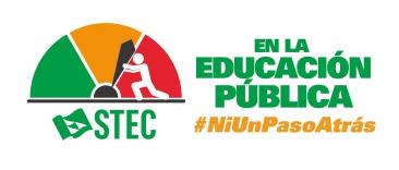 El STEC-IC exige al Gobierno de Canarias respeto para el presupuesto educativo