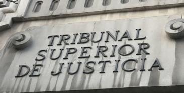 El STEC-IC lamenta la decisión del TSJC sobre la suspensión cautelar de las oposiciones solicitada