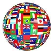 Actividades formativas de la Consejería de Educación en relación al plurilingüismo