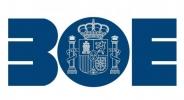 Real Decreto-ley 14/2021, de 6 de julio, de medidas urgentes para la reducción de la temporalidad en el empleo público
