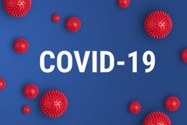 Protocolo de Prevención y Organización COVID para el curso escolar 2021-2022