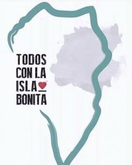 Se suspenden las clases en varios municipios de La Palma por la erupción volcánica