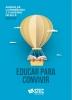 Agenda de la Enseñanza y Cuaderno de Aula del STEC-IC 2021-2022