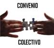 VII Convenio Colectivo de centros educativos concertados