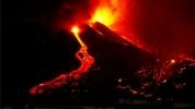 El STEC-IC solicita medidas urgentes para las Comunidades Educativas afectadas por el volcán de La Palma