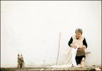 15 de octubre: Día de la Mujer Rural