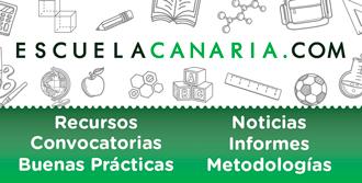 Escuela Canaria